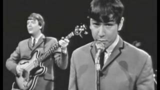 Скачать Animals House Of The Rising Sun 1964