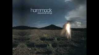 Hammock Words You Said I Ll Never Forget You Now