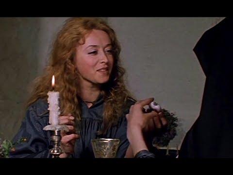 Песня, не вошедшая в фильм — «Д'Артаньян и три мушкетёра», 1979 (часть 2)