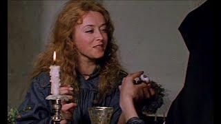 Д'Артаньян и три мушкетера (1979) песня, не вошедшая в фильм, часть 2