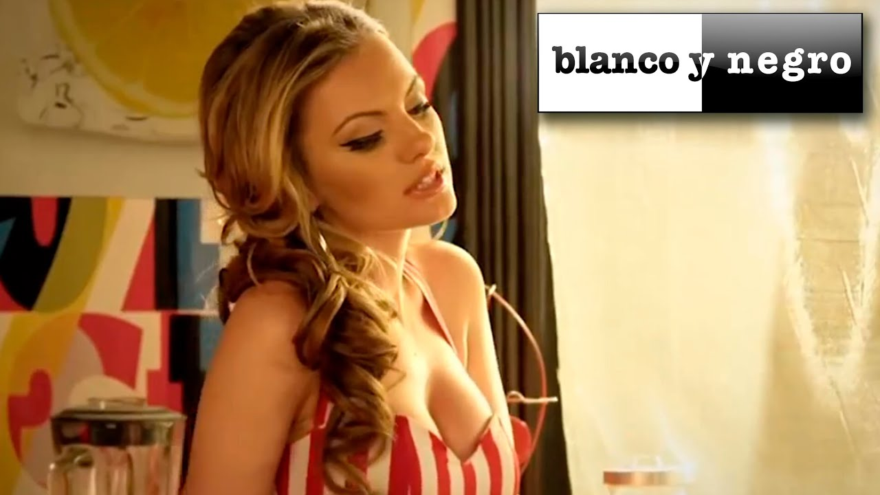 Alexandra stan lemonade official video youtube thecheapjerseys Choice Image
