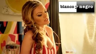 Repeat youtube video Alexandra Stan - Lemonade (Official Video)