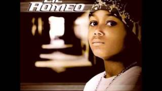 Watch Lil Romeo My First Remix video