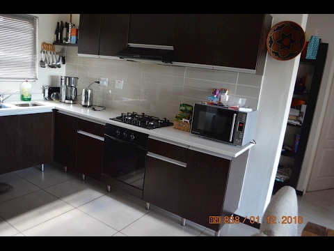 3 Bedroom Apartment for sale in Gauteng | Johannesburg | Fourways Sunninghill And Loneh |
