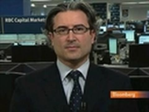 Porcelli Says Jobs Growth Rate Enough for U.S. Recovery