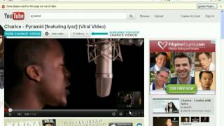 Repeat youtube video Lusca-Cache FIX
