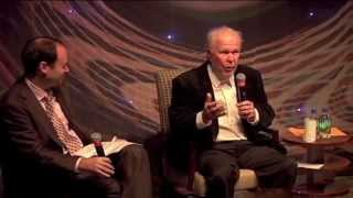 Ned Beatty Discusses Deliverance