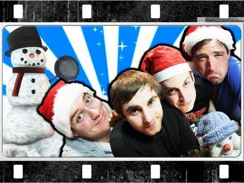 youtube-weihnachtsbäckerei---mit-mrtrashpack-&-theclavinover