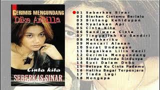Dike Ardilla - Seberkas Sinar Full Album
