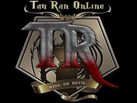 TAU-RAN ONLINE PRIVATE SERVER INDONESIA