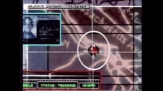 Doku: Spionagetechnik aus Hollywood: Wieviel Fiktion u. was ist Wirklichkeit (2007)