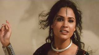 Saiyyan - Sunidhi Chauhan, Lara Dutta, Mumbai Se Aaya Mera Dost Song