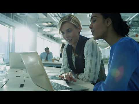 Protecting Governments with BlackBerry Intelligent Security