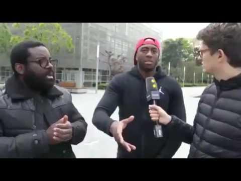 !! ''MACRON TERMINATOR DES BANQUIERS '' témoignage