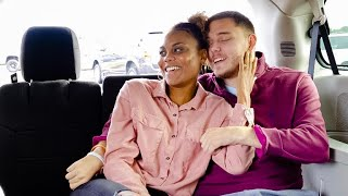 It's Time for A Family Van! | Accessible Vehicle Shopping