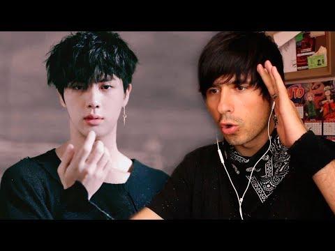 BTS 'FAKE LOVE' Official Teaser 2 REACTION | SisiuveMustDie
