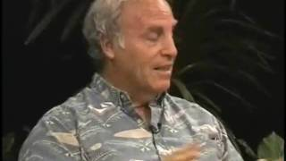 Solving the Healthcare Crisis on the Big Island: Native Hawaiian Health Services, 4/15/09, 1 of 3