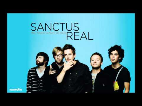 Sanctus Real - We Need Eachother (Acoustic Version)
