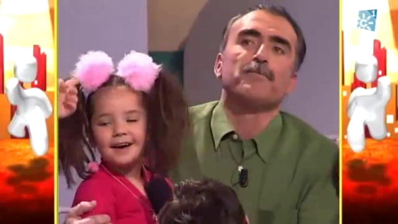 Maria Figueroa A quien le importa YouTube