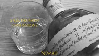 2AM Drunken Confessions[M4A][Drunk Boyfriend RP][Drink Some …