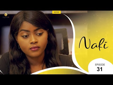 Série NAFI - Episode 31 - VOSTFR