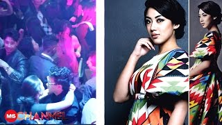 M&S Channel Ep -92 The New Girl Anna Sharma
