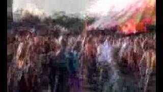 Shiva Chandra - Subsonic VCD 4/6