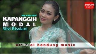 Kapanggih Modal - Silvi Risviani [Official Bandung Music]