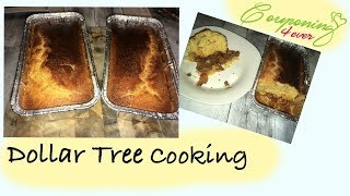 Dollar Tree DIY Sloppy Joe Casserole |Cooking