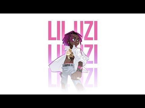 (FREE) Lil Uzi Vert Type Beat -