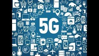 Việt Nam sẽ là một trong những nước triển khai 5G đầu tiên thế giới | Dzule Play