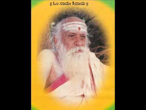 Shri Sadhguru Siddharudha kathamritha Part - 14 { 01/56 }
