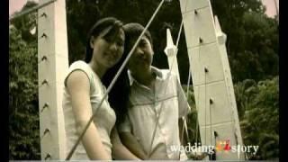 Peter & Shu-Yin's E-Session Video