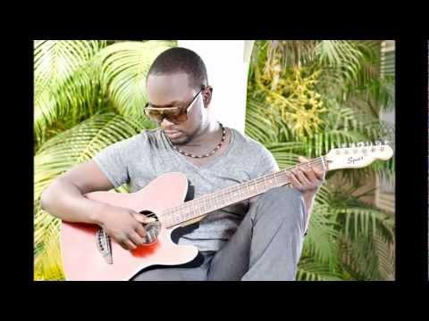Awula - Richie Mensah ft Tinny & Shee`