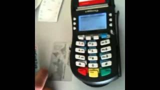 Platba Platebni Kartou V Dpo