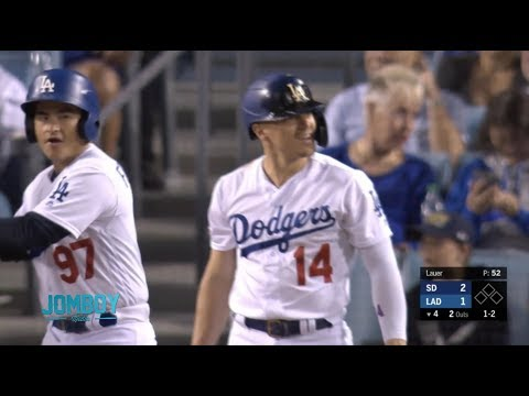 the-dodgers-and-padres-play-through-an-earthquake,-a-breakdown