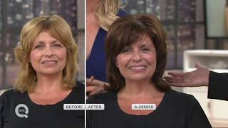 Madison Reed Permanent Radiant Hair Color Kit on QVC