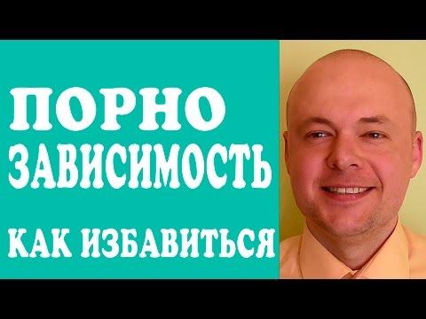 porno-sputnikovoe-televidenie-onlayn