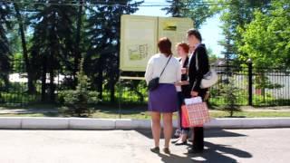Открытие Золотой линии в Перми(, 2013-05-30T12:38:57.000Z)
