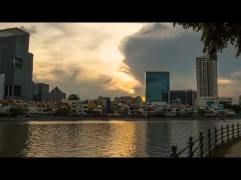 Singapore+Time+Lapse HD