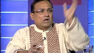 BBC Bangladesh Sanglap, Bogra, 28-Sep-2013, Series III - Ep 42