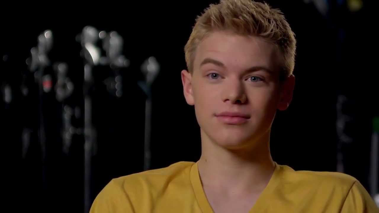 Kenton Duty shake it up