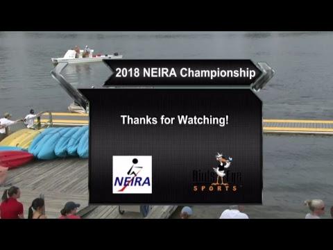 NEIRA 2018 Live Stream