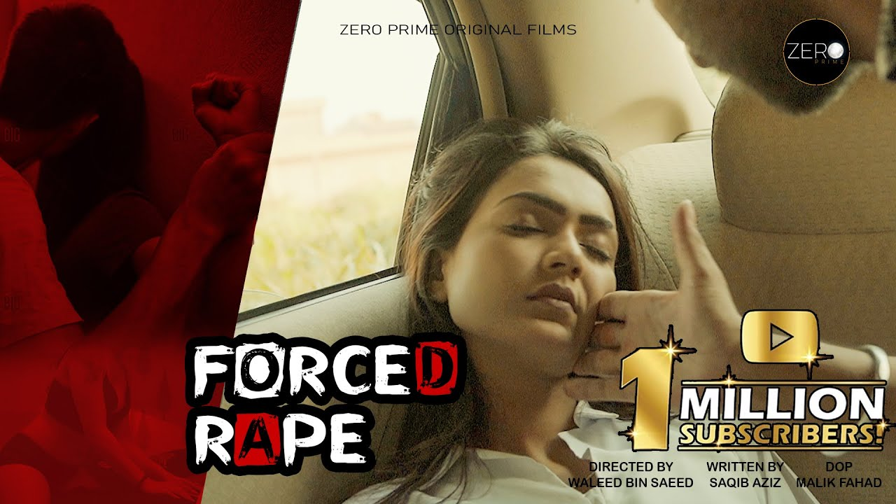 Download FORCED RAPE - SHORT FILM    Desi Kahani    HOT WEB SERIES   Zero Prime Presents   FULL MOVIE HINDI