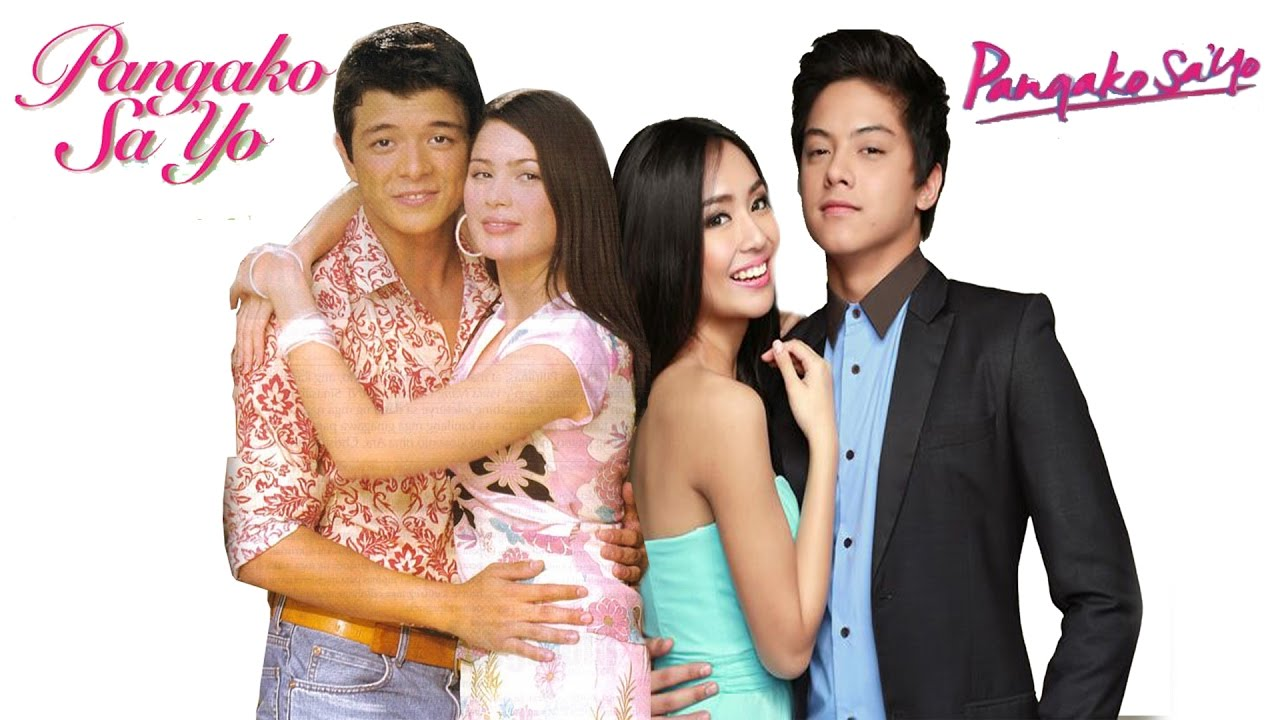Your online guide to Philippine TV Shows and Entertainment News