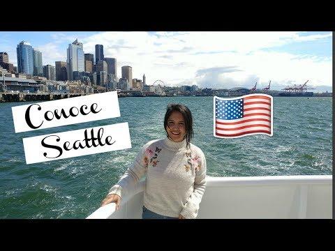 Lesbian Speed Dating Seattle