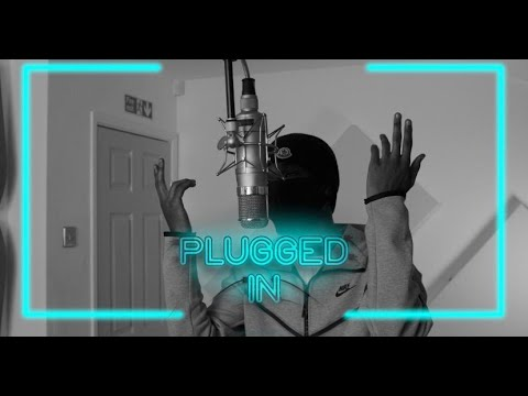 Fizzler - Plugged In W/Fumez The Engineer | Pressplay