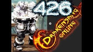видео Drakensang Online