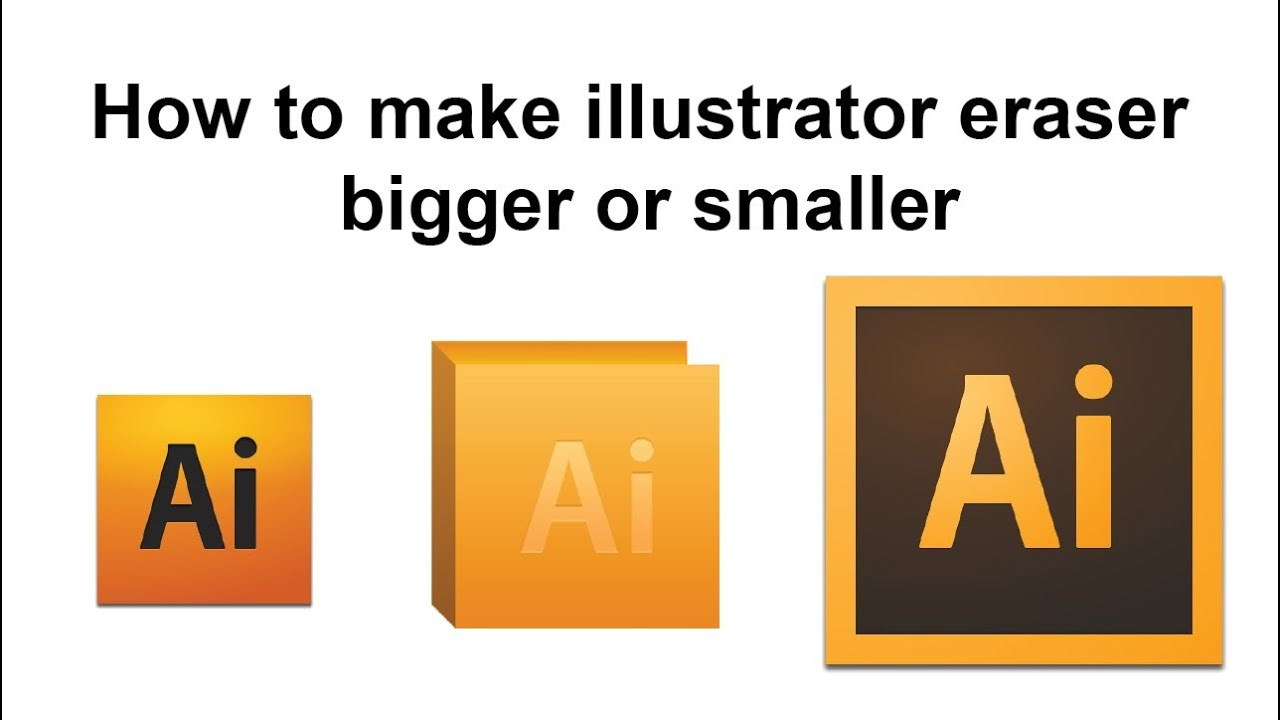 how to make a pdf smaller on illustrator
