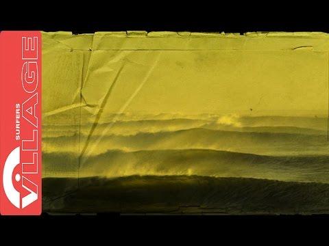 TOUCHING HEAVEN NAMIBIA by Igor Bellido